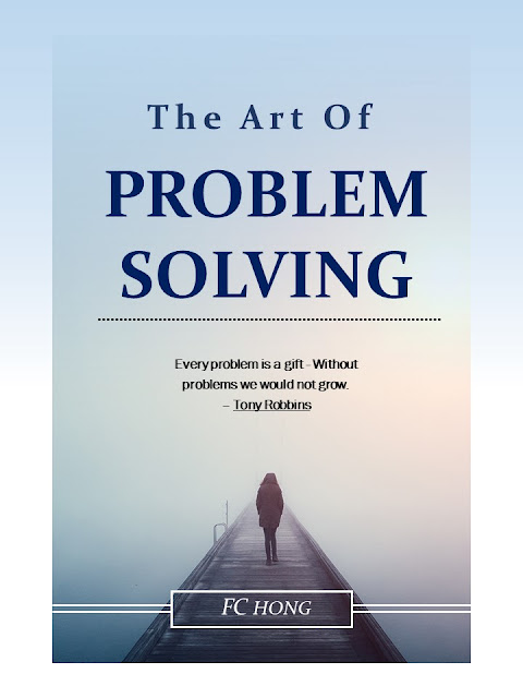 The Art Of Problem Solving Course From iLearnFromCloud
