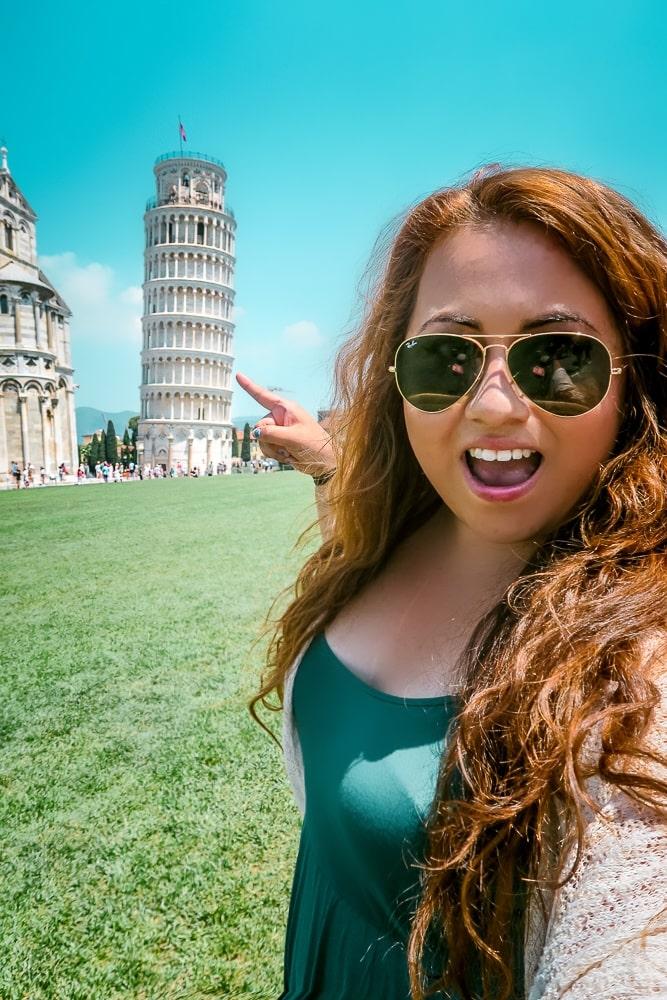 Contiki Tours, Contiki Europe, Latinx Travel, WanderlustBeautyDreams, Latina Travel Blogger