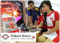 PT Telkom Akses, karir PT Telkom Akses, lowongan kerja PT Telkom Akses, lowongan kerja 2016