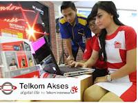 PT Telkom Akses - Recruitment For D3, S1 Fresh Graduate, Experienced Telkom Group September - October 2016