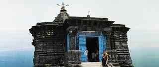 Jainath Temple Adilabad districts of Telangana State