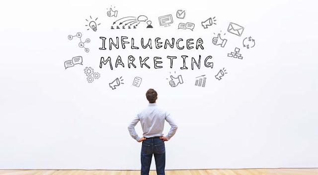Three Popular Influencer Marketing Trends On Instagram