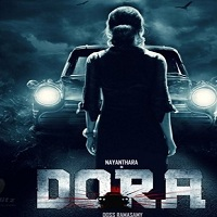 Dora Songs Free Download, Nayantara Dora Songs, Dora 2017 Mp3 Songs, Dora Audio Songs 2017, Dora movie songs Download