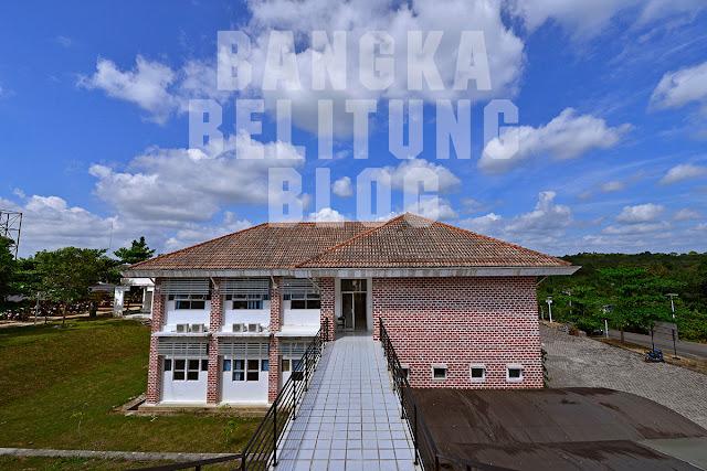 foto-gedung-universitas-bangka-belitung