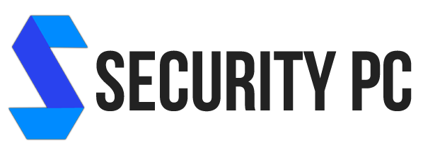 SECURITY PC OFICIAL
