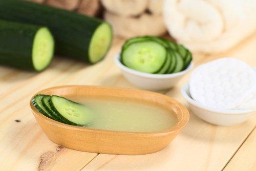 12 raisons pour lesquelles le concombre ne devrait pas manquer dans votre alimentation