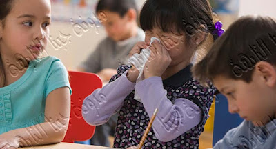 10 نصائح هامة للوقاية من نزلات البرد والأنفلونزا وعلاجها بسرعة