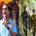"""Dating Bayan Muna Congressman Teddy Casiño naglabas ng galit sa Gobyerno """"Buhay ko ay Nanganganib na dahil sa Red-Tagging Nyo!"""""""