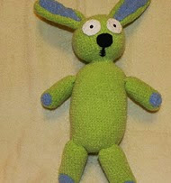 http://www.ravelry.com/patterns/library/knuffle-bunny