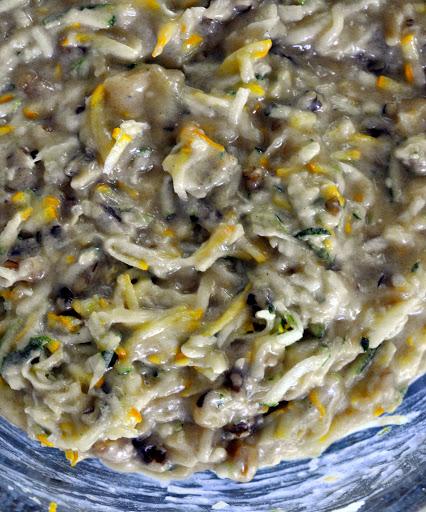 Zucchini-Nut-Bread-Batter-tasteasyougo.com