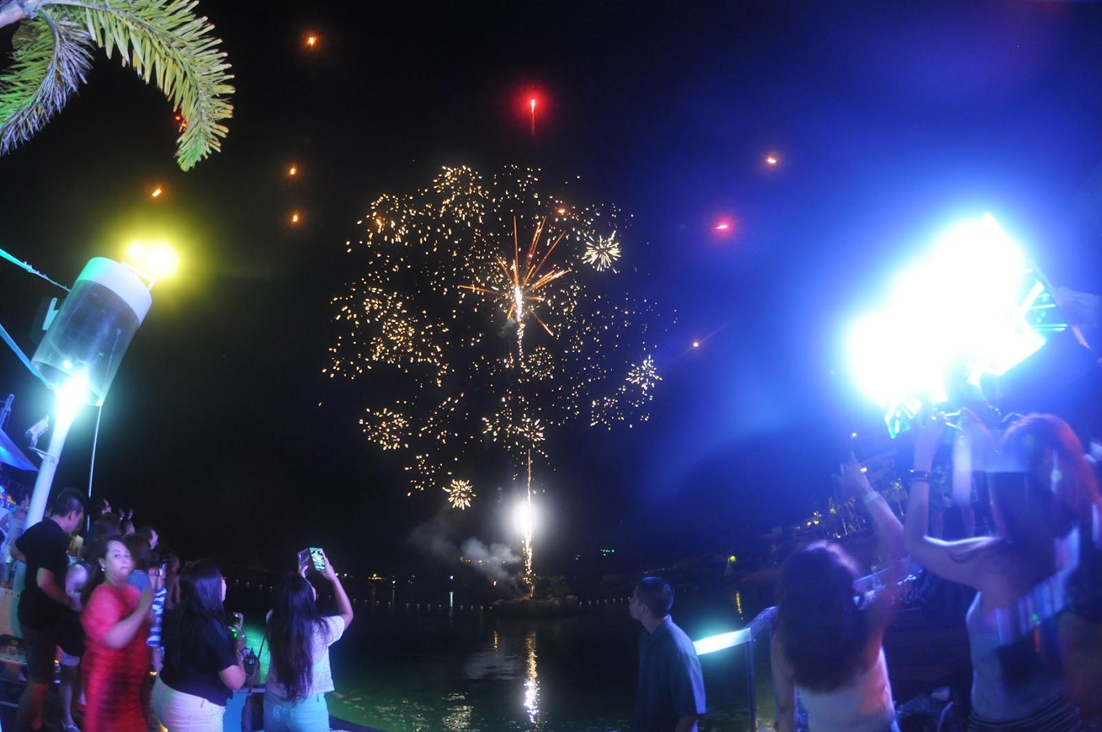 IBIZA BEACH CLUB, Movenpick Hotel Mactan Island Cebu, Movenpick Resort, Cebu Hotels, Mactan Hotels, Best Cebu Beaches, Where to stay in Cebu, Where to stay in Mactan, Lapu-Lapu City, Electro Beach Festival, Summer Party, Cebu Lifestyle Blogger, Cebu Blogger, Cebu Fashion Blogger, Cebu Blogs