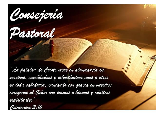 consejería-pastoral