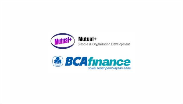 Lowongan Kerja Field Account Consultant PT. Bank Central Asia (BCA) Finance Cilegon