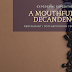 A Mouthful of Decadence (Restaurant review)