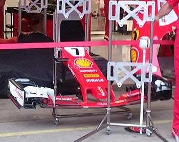 https://1.bp.blogspot.com/-Zx7XDNwy20Q/XRXbSNojWxI/AAAAAAAAEZE/dnAKoaQFcQQ3gU2OO1zoE60bIkunt34zACLcBGAs/s1600/Pic_Formula-One2-_062.jpg