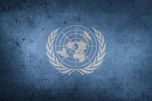 Defisit Anggaran, PBB Terancam Tak Bisa Gaji Staf