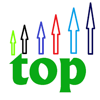 top job gyan logo