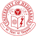 University Of Hyderabad Gachibowli, Hyderabad Wanted Non-Teaching Position on Direct/Deputation