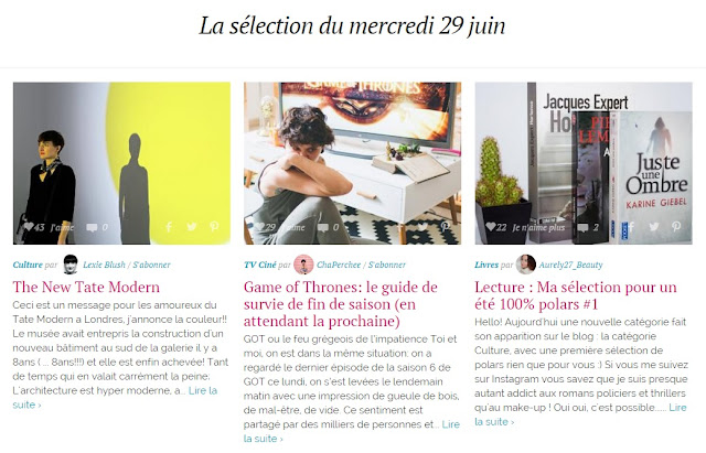 http://aurely27beauty.blogspot.fr/2016/06/lecture-ma-selection-pour-un-ete-100.html