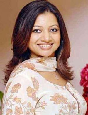 Bangladeshi singer akhi alamgir sex scandal