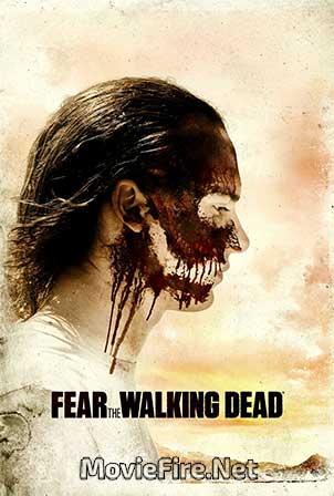 Fear The Walking Dead Season 3 (2017)