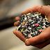 Doorbraak in recycling kunststof verpakkingen