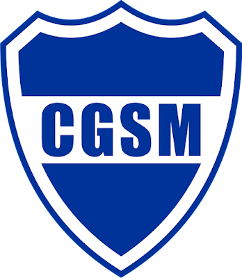 CLUB GENERAL SAN MARTIN (PÉREZ MILLÁN)