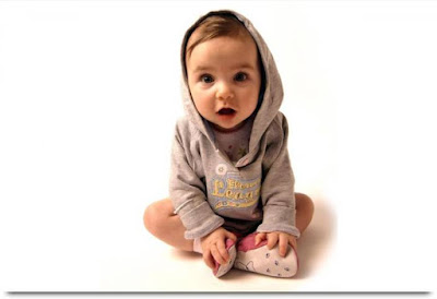 cute baby wallpaper download free