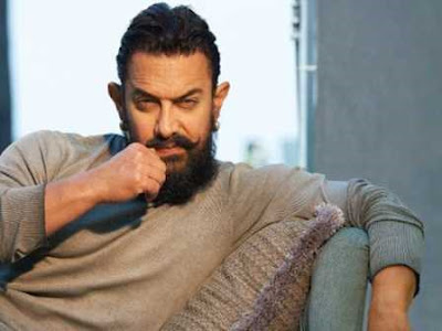 #instamag-i-am-learner-says-aamir-khan