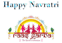 Navaratri 2020 png Image & Photo