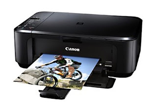Canon PIXMA MG2170 Driver & Software Download - Mac, Windows, Linux