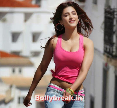 Bollywod Actress Shruti Haasan wallpapers | beautiful south Actress Shruti Haasan  HD   wallpaper