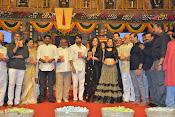 Om Namo Venkatesaya Music Launch Final-thumbnail-11