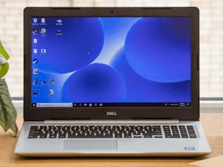 Dell Inspiron 5575 Drivers Windows 10