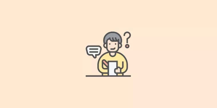 Cara Membuat Catatan Kelas Online Secara otomatis