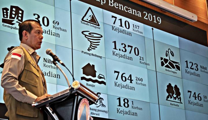 Sujud Syukur, Kasus Covid-19 di Wilayah Anies Turun Drastis!