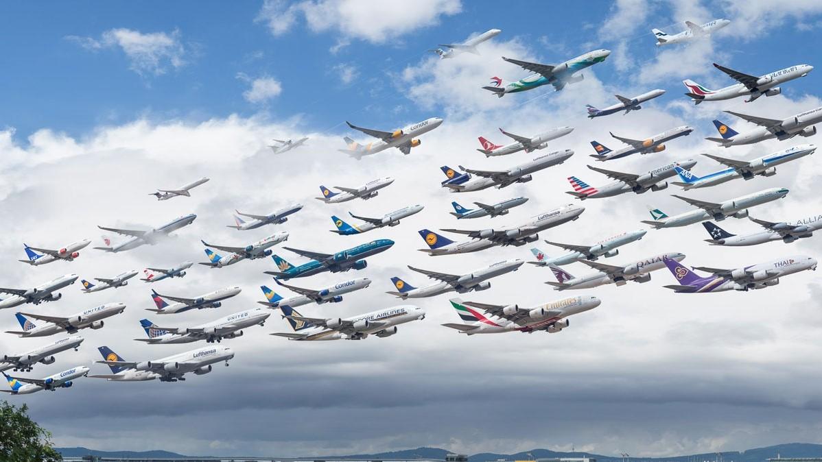 caida-en-el-trafico-aereo