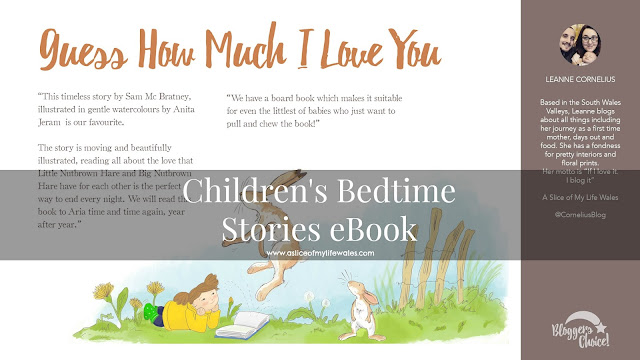 children's bedtime stories free ebook guess how much i love you