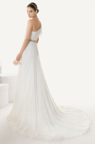 Rosa-Clara-Bridal-Collection-2013