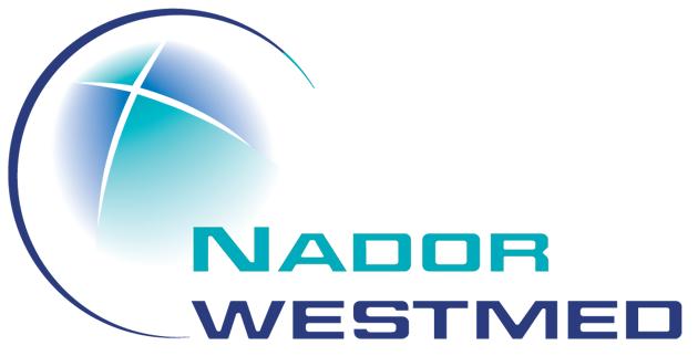 nador-west-med-recrute-assistante-de-Direction-et-Responsable-Commercial-et-Marketing- maroc-alwadifa.com