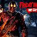 Friday the 13th The Game İndir – Full