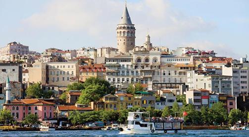 Biaya dan Paket Umroh Plus Turki 2020 di jakarta