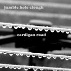 Jumble Hole Clough: Cardigan Road