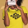 509flix: la plateforme qui apporte un nouveau souffle au cinéma haïtien