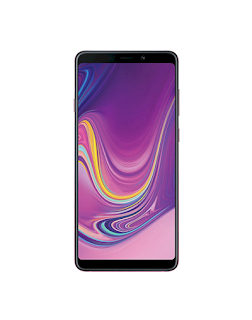 Samsung Galaxy A9 SM-A9200 Firmware Download