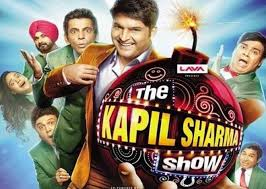 The Kapil Sharma Show Episode 25 Great Grand Masti Special Download