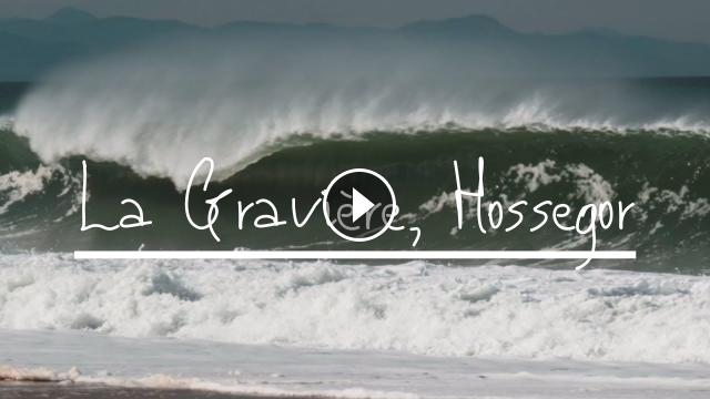 La Gravière Hossegor
