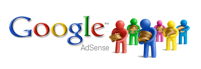 Tips agar akun adsense tidak dibanned bagi Pemula