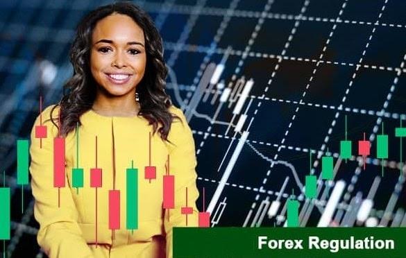 Forex Trading in Malaysia
