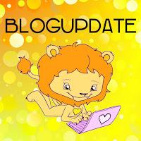 http://perolicious.blogspot.com/2013/05/ubersicht-ich-blogge.html